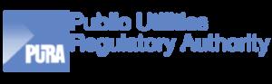 Pura Logo